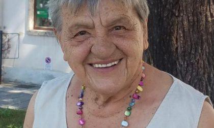 Anziana investita a Iseo: martedì i funerali