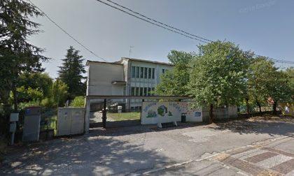 Offlaga: due studenti positivi al Covid, classe in quarantena