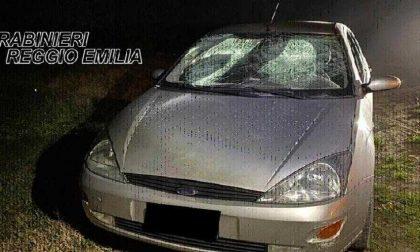 Stupro di Reggio Emilia, in carcere una 25enne di Montichiari