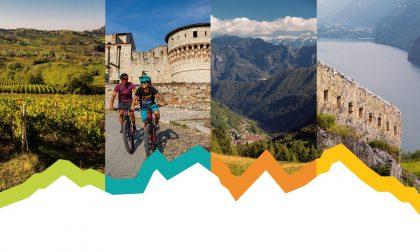 AttivAree: una nuova vita per Valtrompia e Valsabbia
