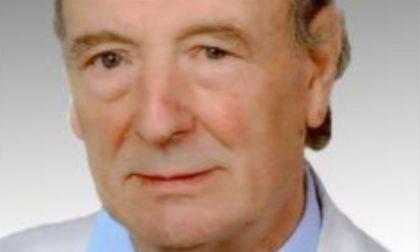 Addio all'architetto iseano Giovanni Franceschetti