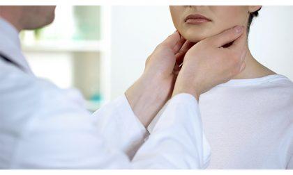 Con la dottoressa Francesca Guerini di Medical Plan parliamo di patologie della tiroide
