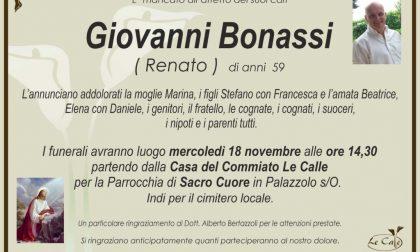 Coronavirus, due morti in pochi giorni a Palazzolo