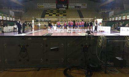 Brescia cede, con Monza finisce 0-3