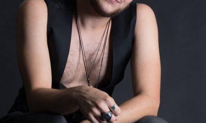 Matteo Gorni il giovane poeta che canta Montichiari