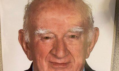 Chiari in lutto per Cesare Rocco