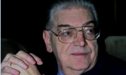 Addio al professor Tancredi Bianchi: è stato un economista e bancario di fama internazionale