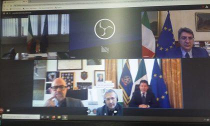 Bonifica sito Brescia Caffaro: siglato l'accordo da 85 milioni di euro