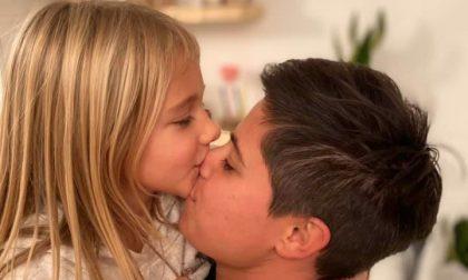 Il Tribunale di Brescia si è espresso: Zoe ha due mamme