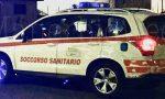 Incidente in A21 direzione Brescia