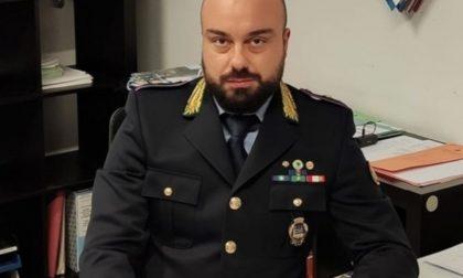 Sanzionato per il Dpcm, posta un video mentre dà fuoco ai verbali e insulta la Polizia