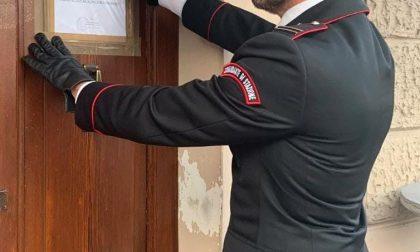 Alcolici e slot in barba al dpcm, 13mila euro di multa a un bar