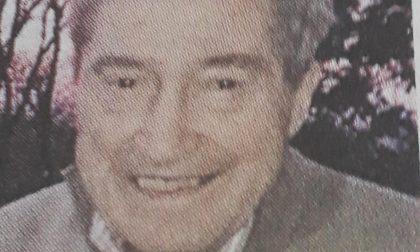 Corticelle di Dello in lutto per la scomparsa del dottor Armando Derelli