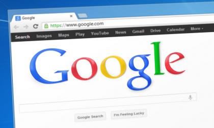 Google cambia look: uno sguarda alle ultime novità dell'azienda americana