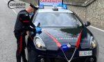 Multato si vendica tagliando le gomme all'auto della Polizia locale