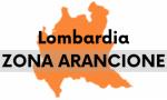 Lombardia in zona arancione: le nuove misure valide da oggi