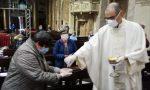Dal 29 novembre cambia la Messa: le novità