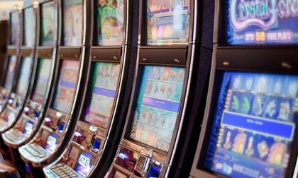 Gioco d'azzardo: rTMS sconfigge la ludopatia
