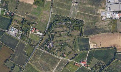 Depuratore del Garda a Desenzano, la proposta del M5S