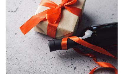 Natale 2020: 3 idee regalo per fare bella figura anche a distanza