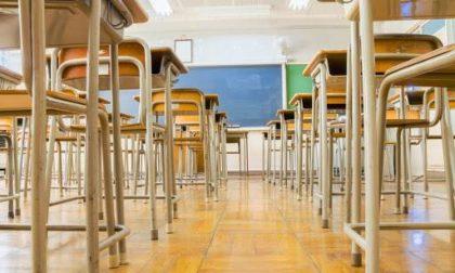 Parziale riapertura delle scuole? Bene, ma per l'Age non basta