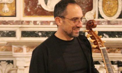 Concerto di Capodanno con la Fondazione Cominelli