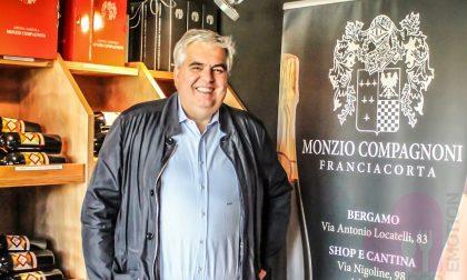 Un innovatore dal cuore buono: il ricordo di Marcello Monzio Compagnoni