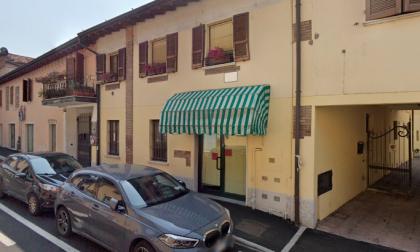 Il forno della storica Forneria Gasperi si spegne dopo 120 anni