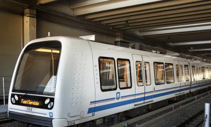 Dieci milioni di euro per la metropolitana di Brescia
