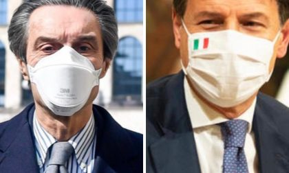 Emergenza sanitaria: centinaia di famiglie fanno causa ai vertici del Governo e a Regione Lombardia