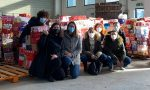 Più di 3mila Scatole di Natale raccolte a Chiari GALLERY