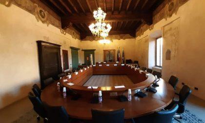 RovatoW interviene sul Consiglio di Santo Stefano