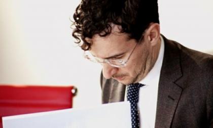 Presentato il piano di sostenibilità 2045 di Acque Bresciane