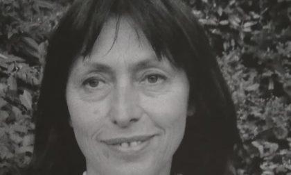 Viallachiara piange Pierina della Noce, ex consigliere e sindacalista