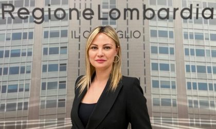 Contributi regionali a fondo perduto, si conferma l'impegno di Simona Tironi per il territorio bresciano
