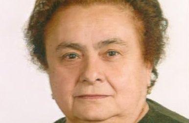 Brandico piange Giuseppina Vignetti, storica volontaria