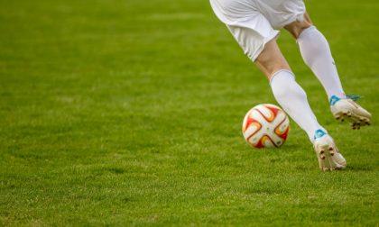 Brescia e campioni: i giocatori più forti in biancazzurro