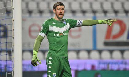 Il Brescia vuole iniziare bene contro il Vicenza