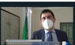 """Piano vaccinazioni: il """"Modello Ospitaletto"""" presentato in TV"""