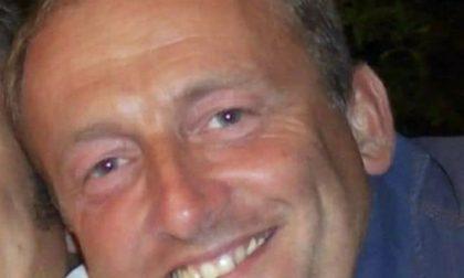 La comunità piange l'ex sindaco Carlo Zamboni