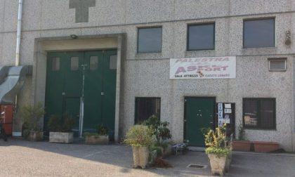 Molestie sessuali a lezione di karate, ipotesi abuso su minori per Cipriano