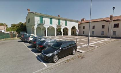 Bassano bresciano, per piazza Mercato e la palazzina è il 2021 della rinascita