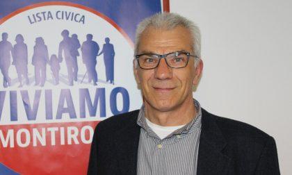 Chi sostituirà il consigliere dimissionario Fratti ? Stasera in Consiglio la surroga