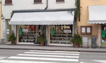 Finisce l'avventura di Micheletti: Manerbio rimarrà senza scarpe