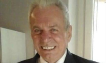 Elisoccorso a Verola: 62enne stroncato da un malore