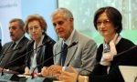 Letizia Moratti sostituisce Gallera alla sanità lombarda: a breve l'ufficialità