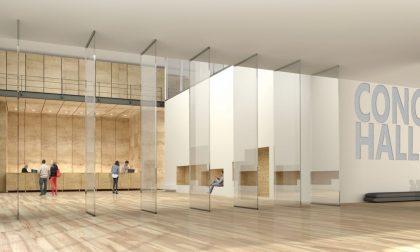 Concert Hall Franciacorta: nuova petizione online