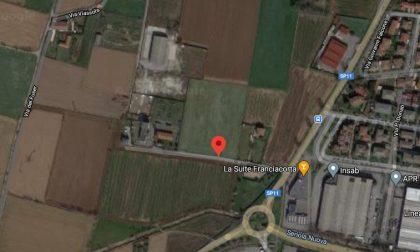 Un nuovo impianto di gestione rifiuti a Coccaglio?