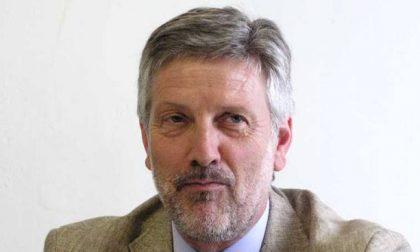 Trovato morto Franco Colleoni, ex segretario della Lega a Bergamo: si indaga per omicidio