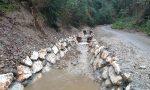 Interventi di messa in sicurezza dei reticoli idrici minori a San Felice del Benaco